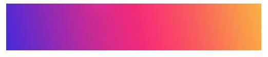 logo-white-min